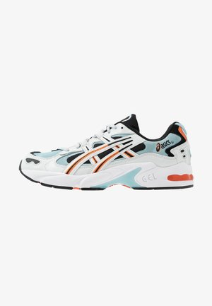 GEL-KAYANO 5 OG - Sneakers - polar shade/smoke blue