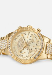 Guess - Reloj - gold-coloured - 3