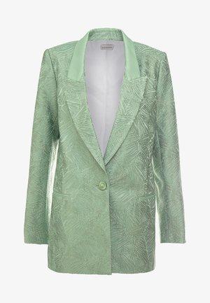 DONELLA - Blazer - turf green