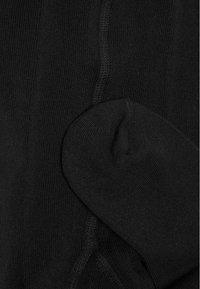 Next - 5 PACK - Collant - black - 3