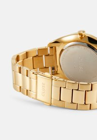 Cluse - FÉROCE - Watch - white/gold-coloured - 1