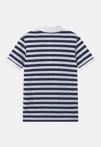 Lacoste - Poloshirts - blue - 1