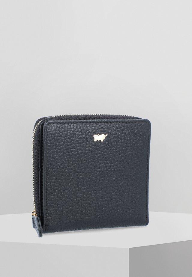 ASTI RFID  - Wallet - black