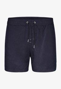 Happy Shorts - Swimming shorts - navy - 0