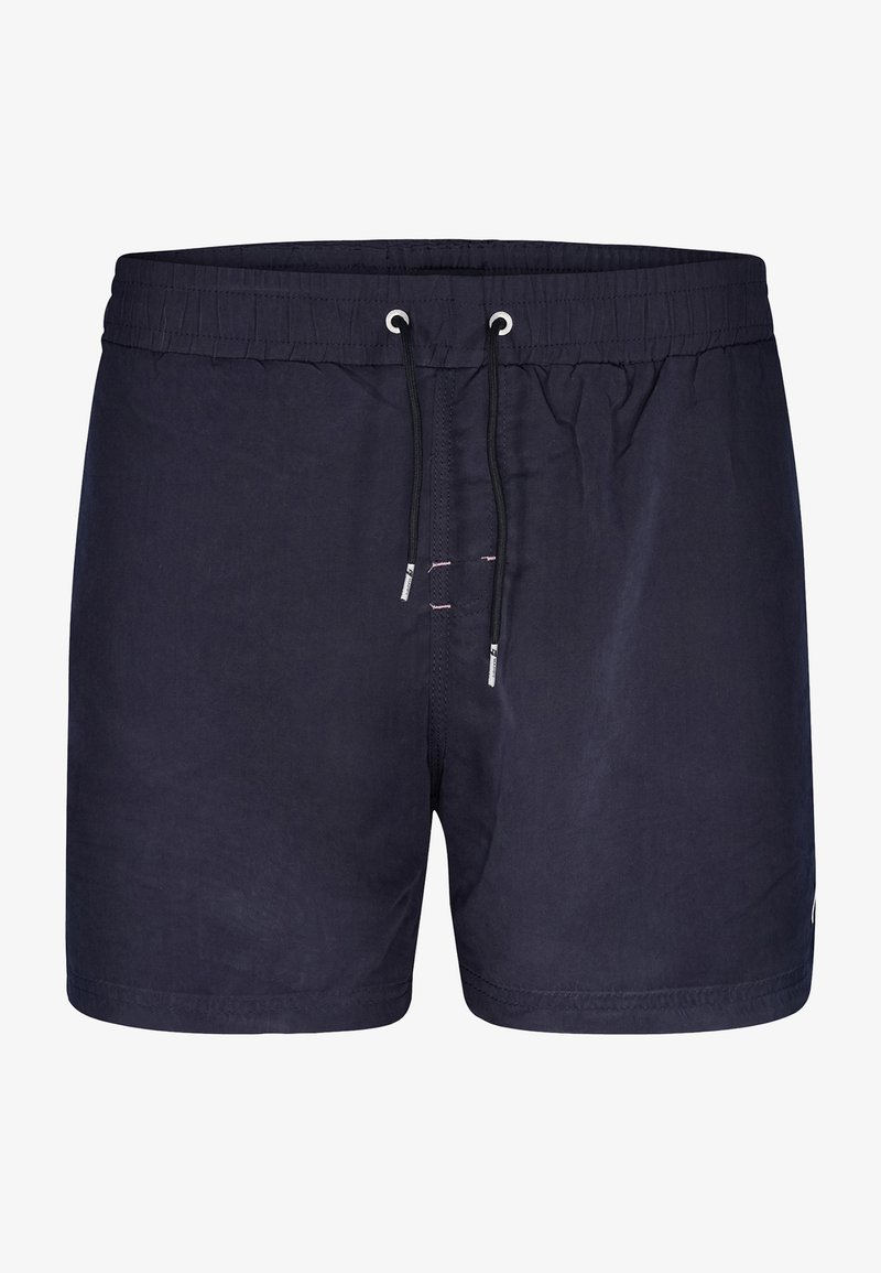 Happy Shorts - Swimming shorts - navy