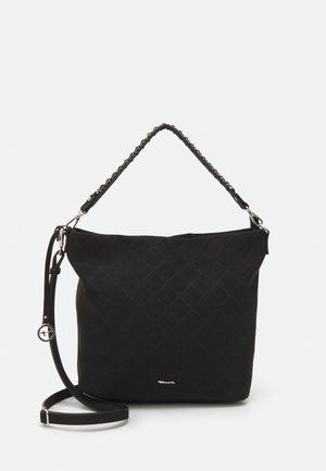 ANASTASIA  - Shoppingväska - black