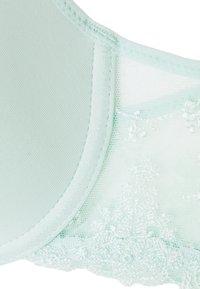 Passionata - WHITE NIGHTS - Beugel BH - atoll - 6