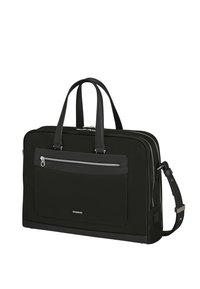 Samsonite - ZALIA - Briefcase - black - 3