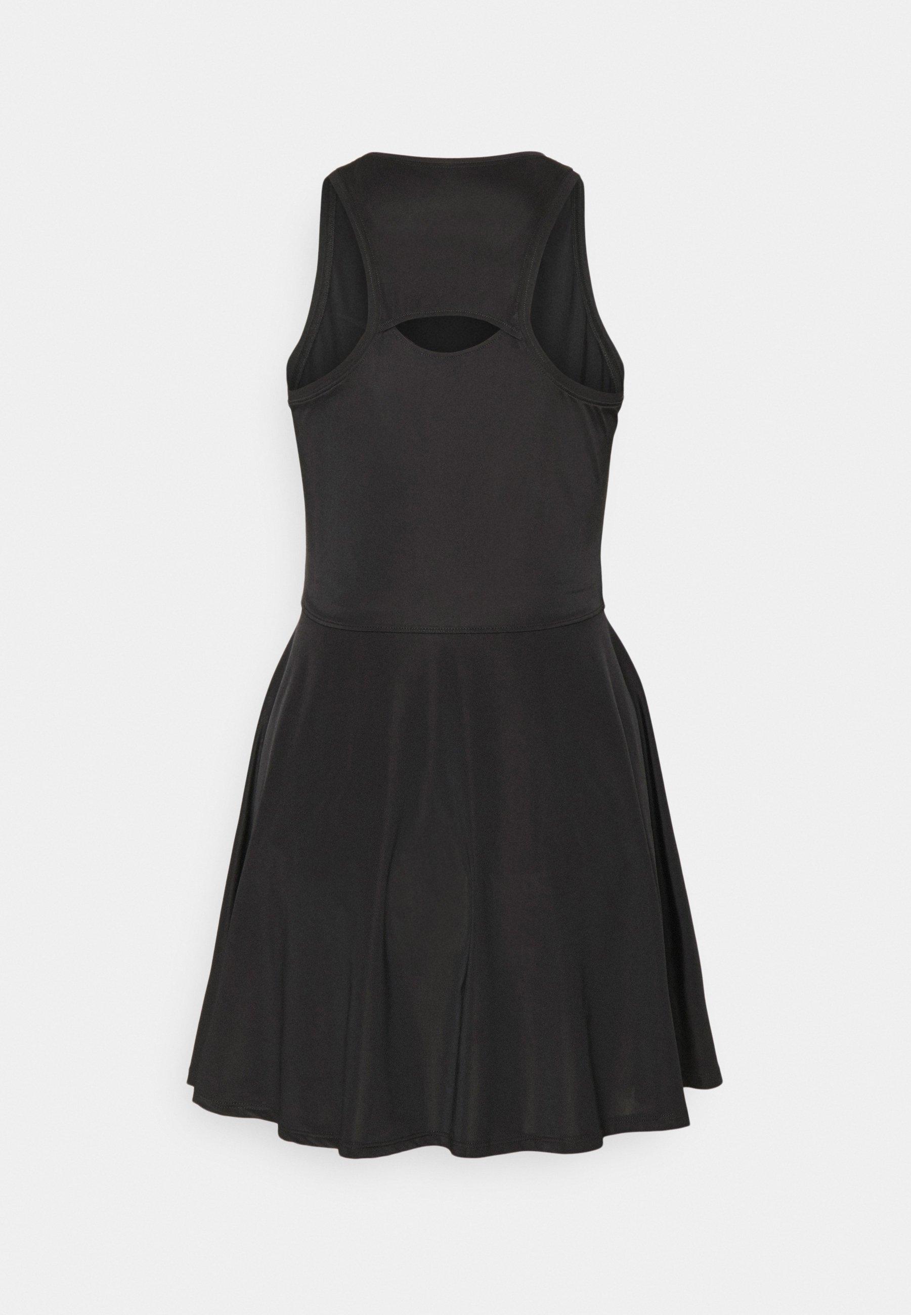 Women DRESS - Sports dress