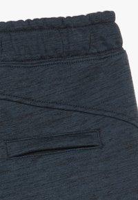 Name it - NKMSCOTT LONG  - Shorts - dark sapphire - 2
