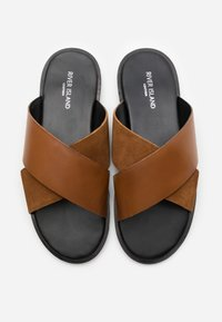 River Island - Sandaler - brown - 3