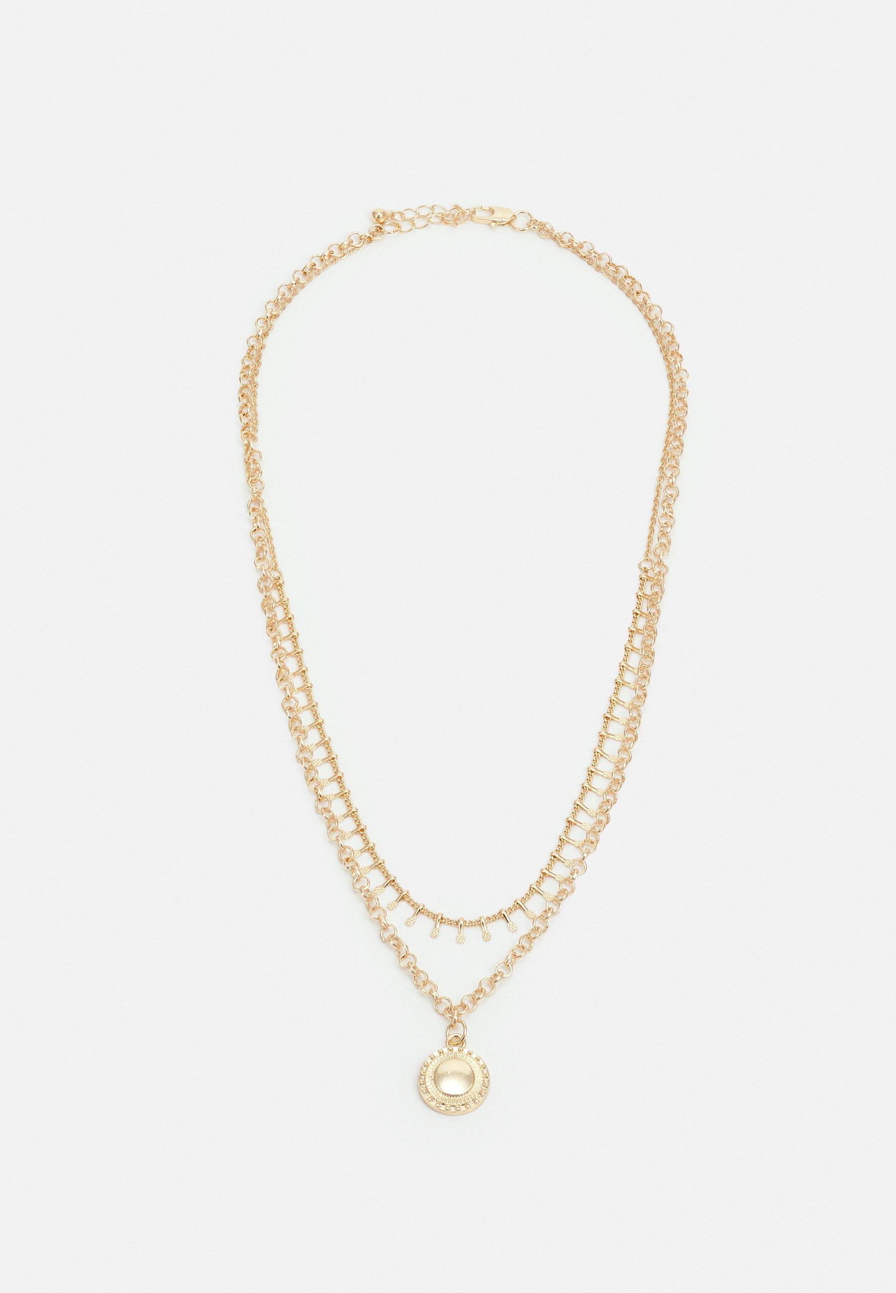 Women PCBONA NECKLACE - Necklace