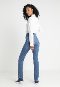 Levi's® - Slim fit jeans - second thought - 2