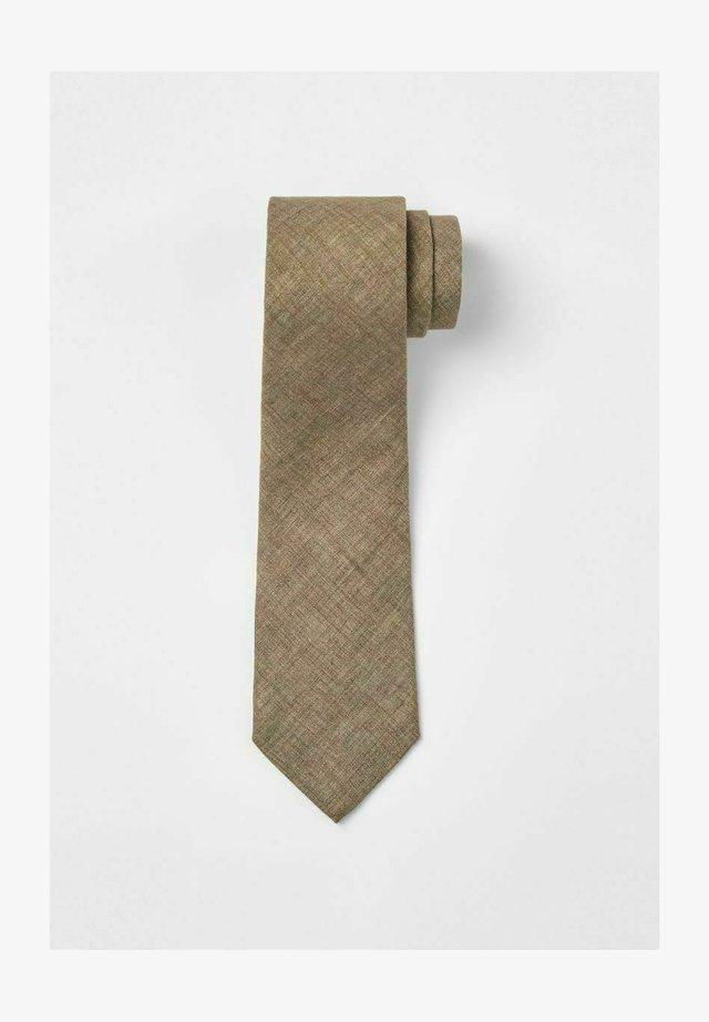 Cravate - sheppard