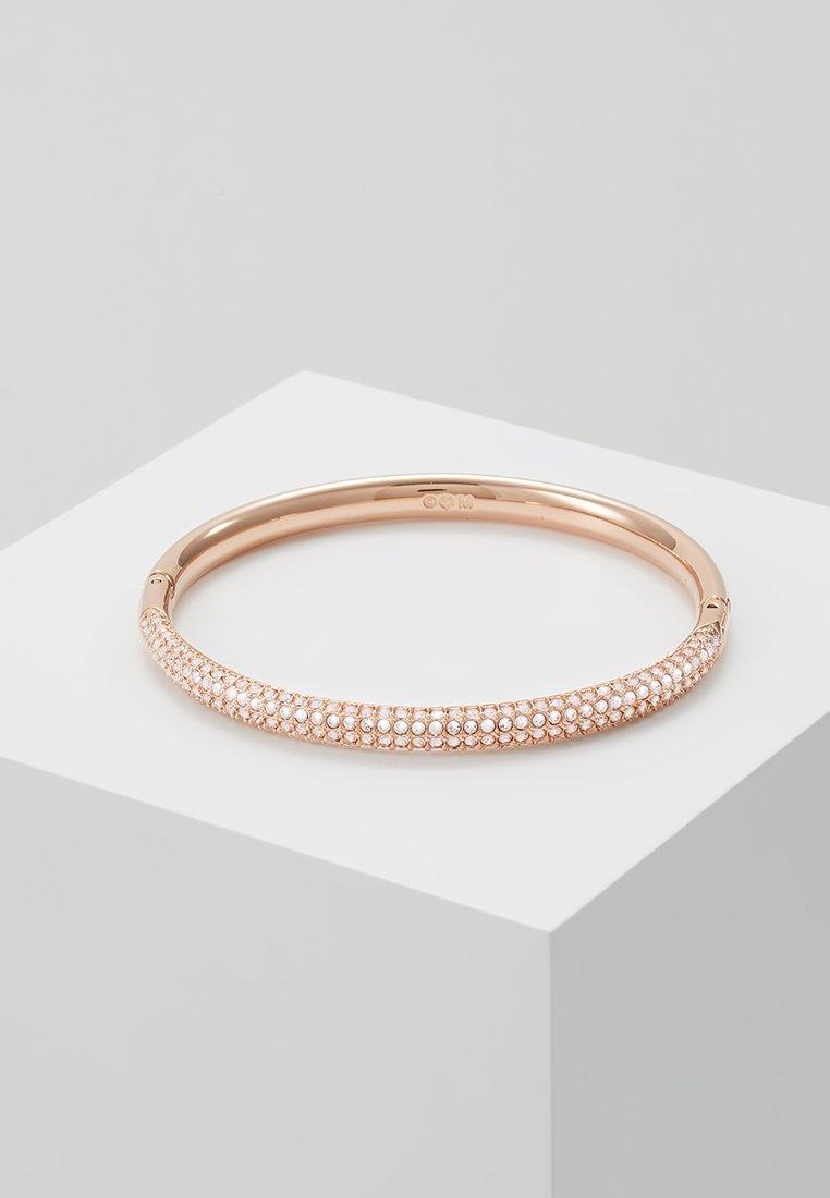 Swarovski - BANGLE MINI - Bracelet - silk