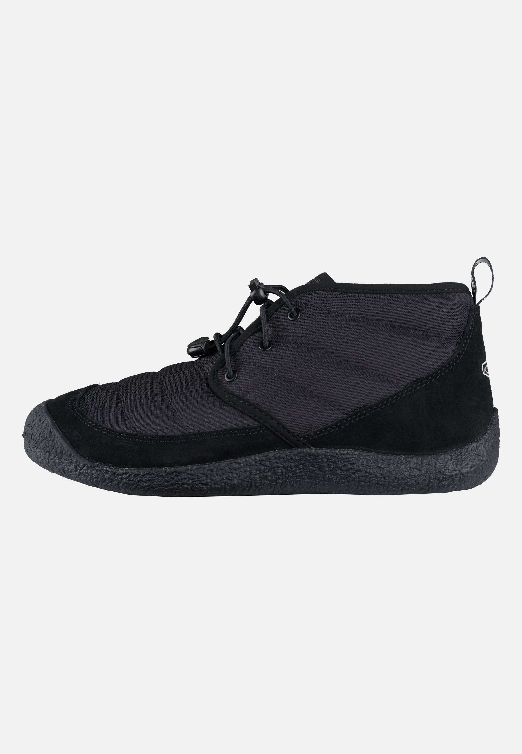 Homme HOWSER II - Chaussures à lacets