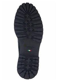 NeroGiardini - Veterboots - nero - 4