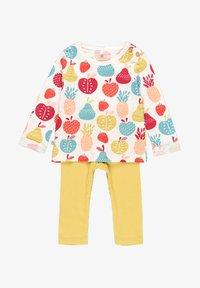 Boboli - SET - Trousers - multi-coloured - 0