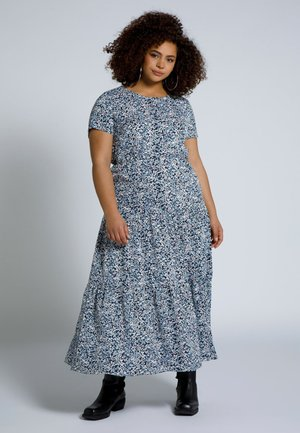 STUDIO UNTOLD  - Maxi dress - lavendel