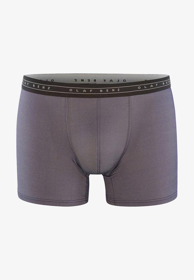Underkläder - night