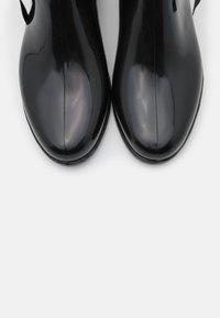 Trendyol - Wellies - black - 4