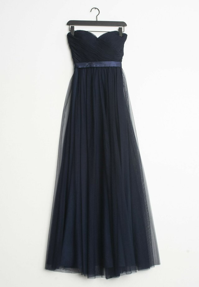 Vestido de cóctel - blue
