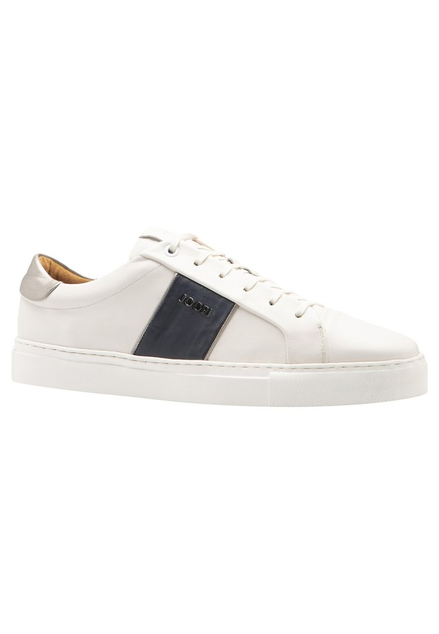 SNEAKER - Trainers - white