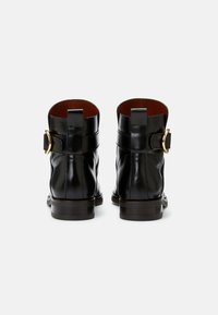 See by Chloé - LYNA - Classic ankle boots - black - 7