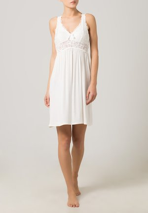 Nightie - off white