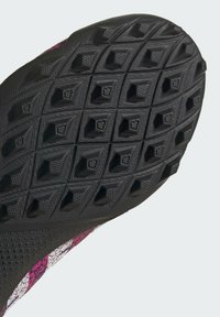 adidas Performance - Astro turf trainers - black - 6