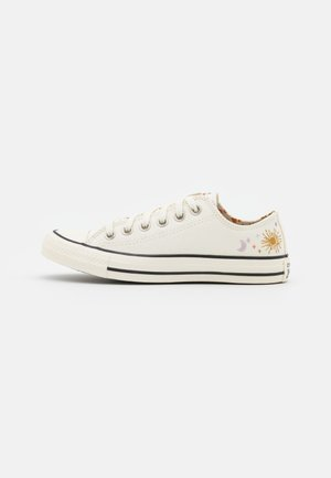 CHUCK TAYLOR ALL STAR - Trainers - egret/multicolor