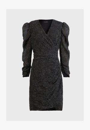 LUCIA - Cocktail dress / Party dress - black
