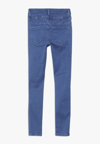 New Look 915 Generation - PHILLIP EXTREME RIP - Jeans Skinny Fit - blue - 1