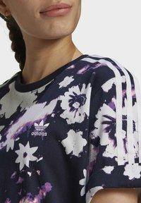 adidas Originals - Vestido ligero - multicolour - 3