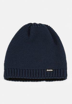 CORSON - Mütze - dark cobalt