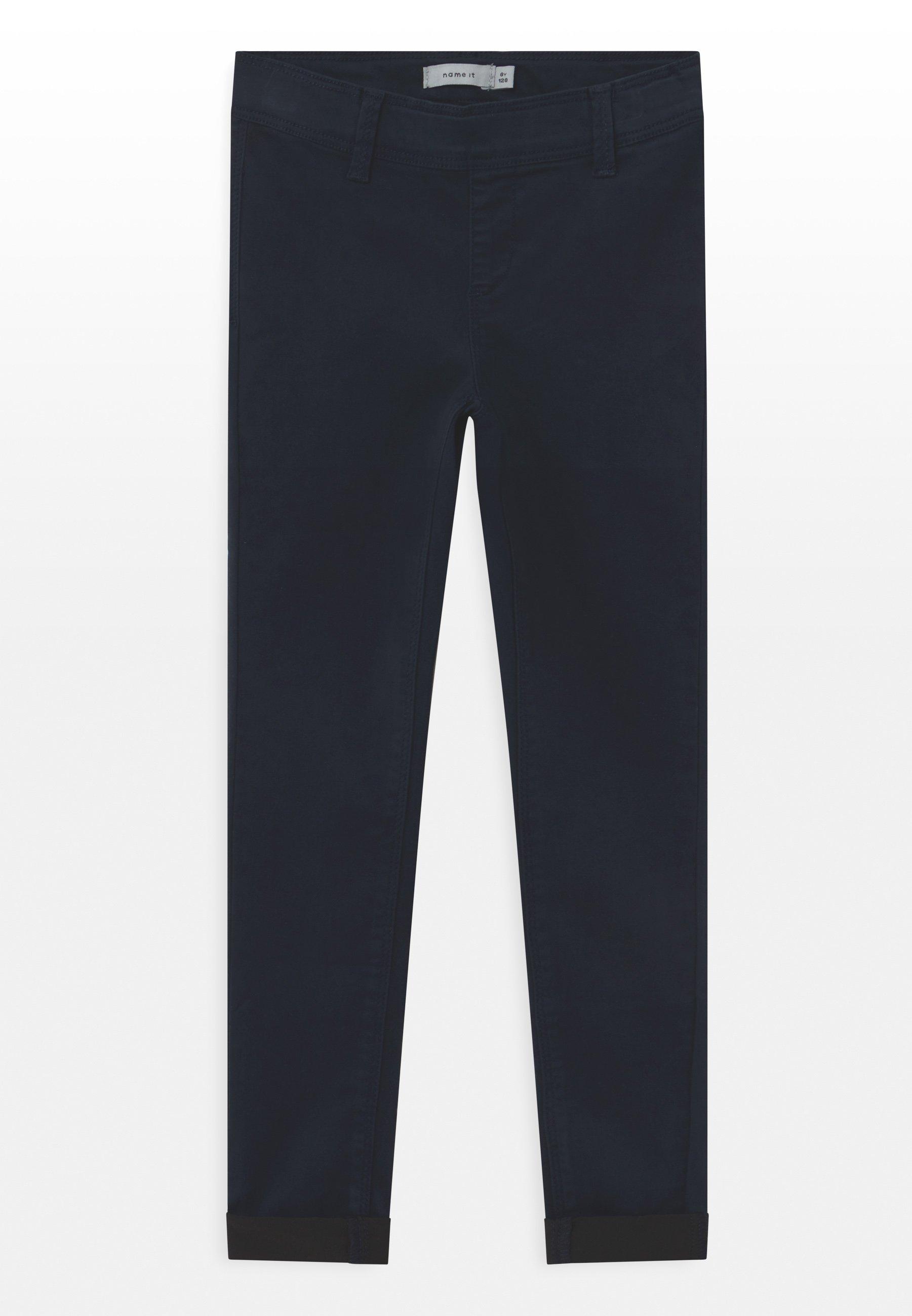 Enfant NKFPOLLY - Pantalon classique