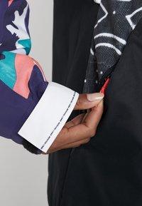 DC Shoes - ENVY ANORAK - Snowboard jacket - multicolor - 6