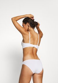 DORINA - MICHELLE - T-shirt bra - white - 2
