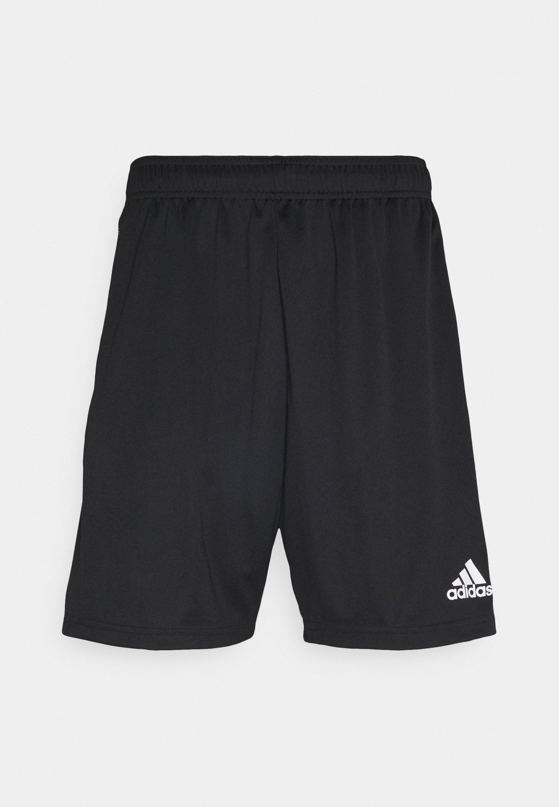 Men TIRO 21  - Sports shorts