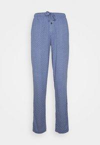 Jockey - Pyjamas - dark blue/blue - 2