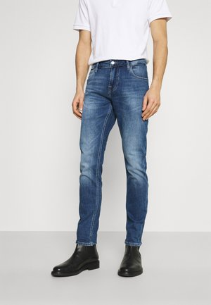 CHRIS - Jeans Slim Fit - dukes