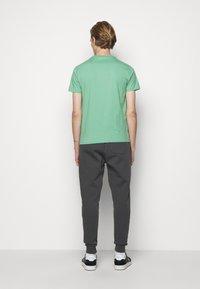 Polo Ralph Lauren - T-shirt basique - pistachio - 2