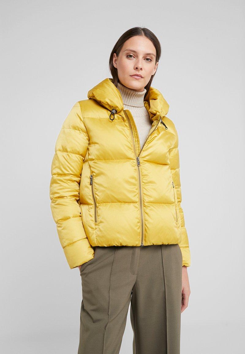 Colmar Originals - Down jacket - rich