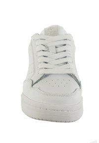 Victoria Shoes - Baskets basses - blanc - 2