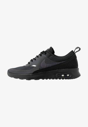 AIR MAX THEA - Trainers - off noir/gridiron/black/summit white