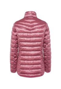 BRAX - Winter jacket - magnolia - 6