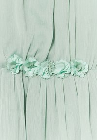 Staccato - KIDS - Cocktailjurk - mint - 3