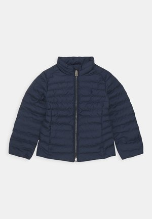 OUTERWEAR JACKET - Light jacket - avaitor navy