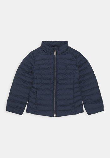 OUTERWEAR - Light jacket - avaitor navy