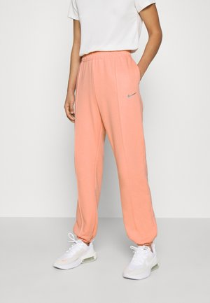 PANT  - Pantalon de survêtement - pink quartz